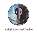 logo_balestrieri