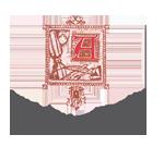logo_maggio_eugubino