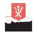 logo_s.andrea