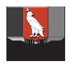 logo_s.giuliano