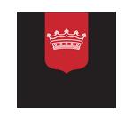 logo_s.martino