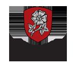 logo_s.pietro